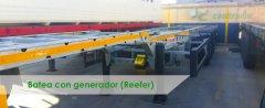Batea_con_generador(reefer).jpg