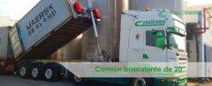 Camion_basculante.jpg