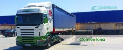 Camion_lona.jpg