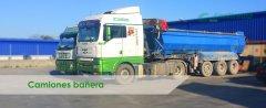 Camiones_bañera.jpg